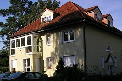 Berlin-Birkenwerder_300x167