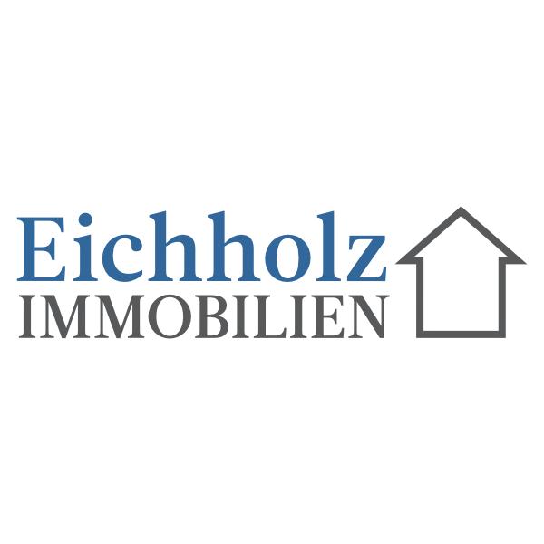 Immobilienmakler Kassel - Eichholz-Immobilien