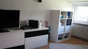 eichholz-immobilien-kassel