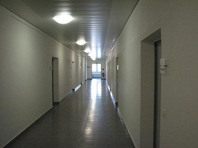 Büro_Büroflächen_Kassel_Eichholz_Immobilien_003