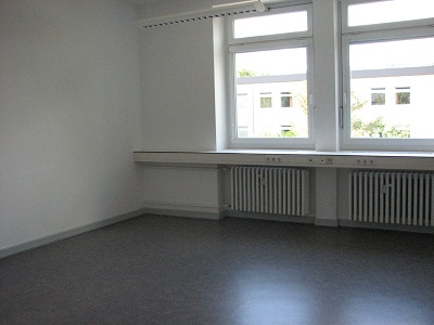 Büro_Büroflächen_Kassel_Eichholz_Immobilien_004