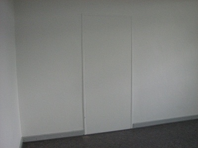 Büro_Büroflächen_Kassel_Eichholz_Immobilien_005