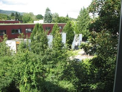 Büro_Büroflächen_Kassel_Eichholz_Immobilien_007
