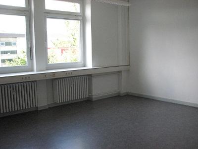Büro_Büroflächen_Kassel_Eichholz_Immobilien_006