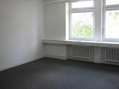 Büro_Büroflächen_Kassel_Eichholz_Immobilien_008