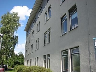 Büro_Büroflächen_Kassel_Eichholz_Immobilien_009