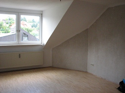 eichholz_immobilien_wohnung_miete_5828