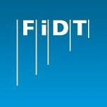 Über ein Jahr FiDT