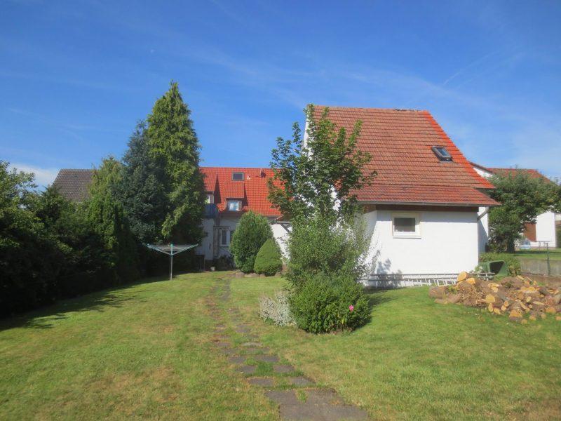 Kassel Philippinenhof
