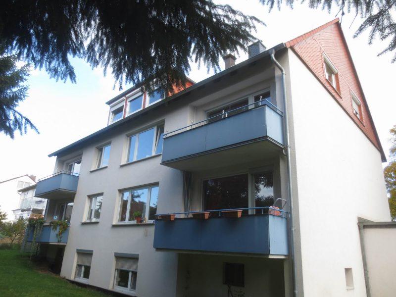 renditeobjekt gepflegtes mehrfamilienhaus in kassel harleshausen immobilienmakler kassel. Black Bedroom Furniture Sets. Home Design Ideas