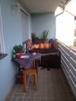 gut ausgestattete 3 zkb wohnung in fuldabr ck dittershausen immobilienmakler kassel eichholz. Black Bedroom Furniture Sets. Home Design Ideas