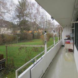 EG links Balkon