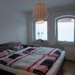 Eigentumswohnung in Kassel-Baunatal - Schlafzimmer
