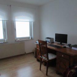 Eigentumswohnung in Kassel-Baunatal - Arbeitszimmer oder Kinderzimmer