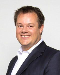 Immobilienmakler Kassel - Oliver Eichholz