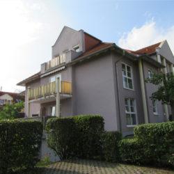 Eigentumswohnung Kassel Harleshausen