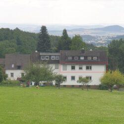 Firnsbachtal