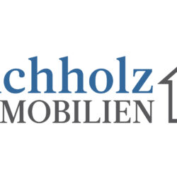 Immobilienmakler Eichholz-Immobilien-Kassel